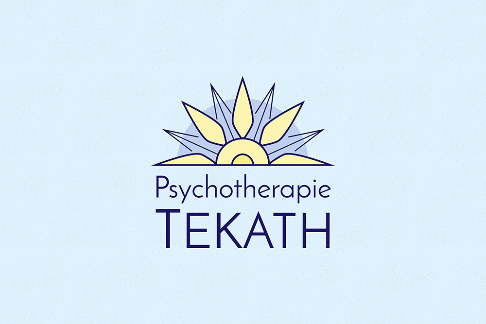1 coporate design tekath logodesign