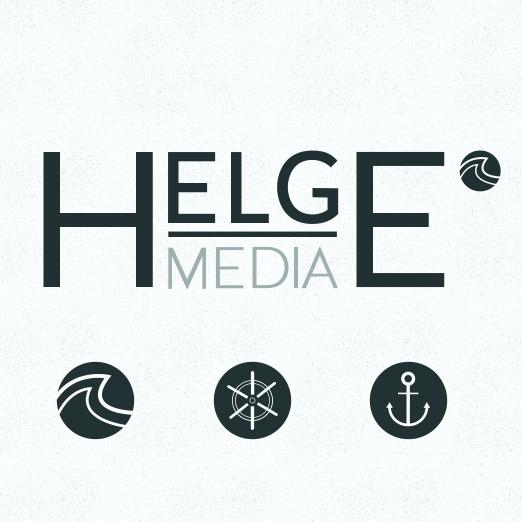 helgemediapreviewImage