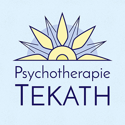 psychotherapie-tekathpreviewImage